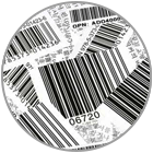 Barcode-Label-small