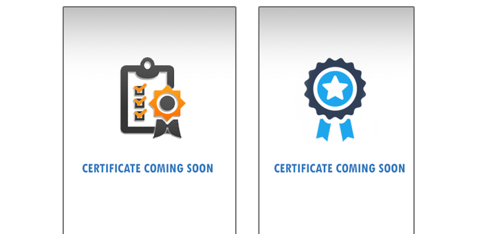 certification-small